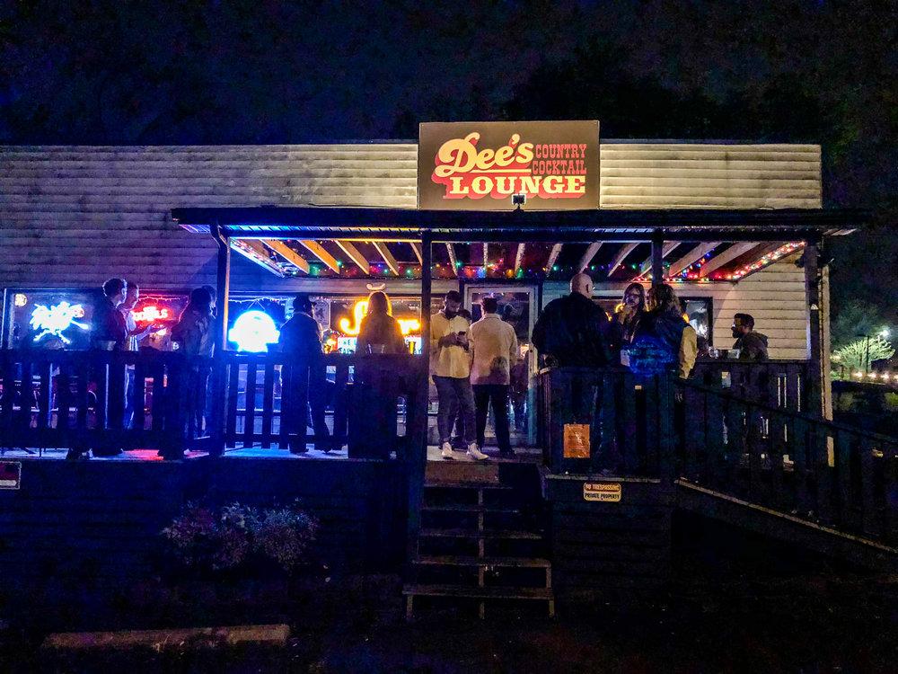 dee's-nashville-bars-nightlife-3.jpg