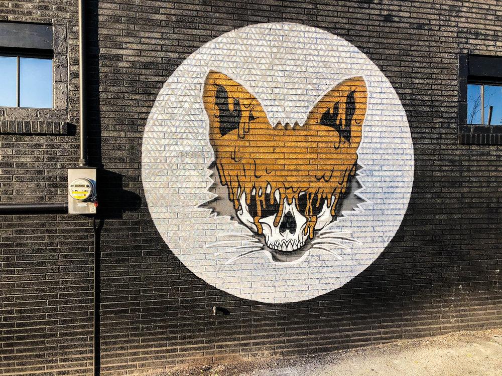 the-fox-nashville-bars-nightlife-1.jpg