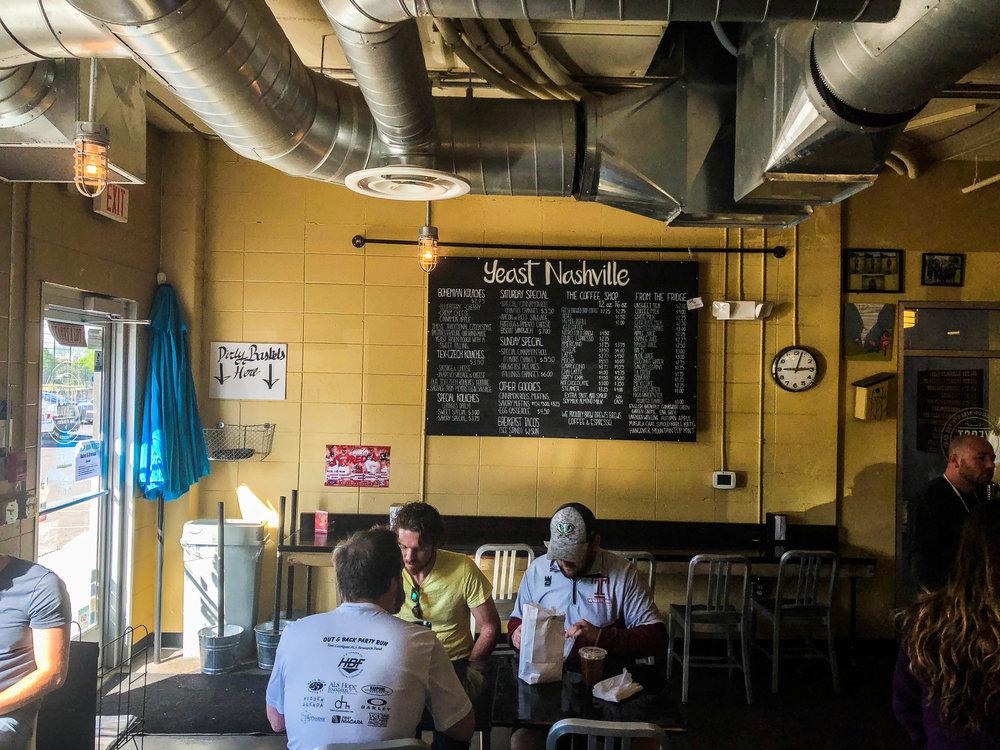 yeast-nashville-coffee-shops-2.jpg