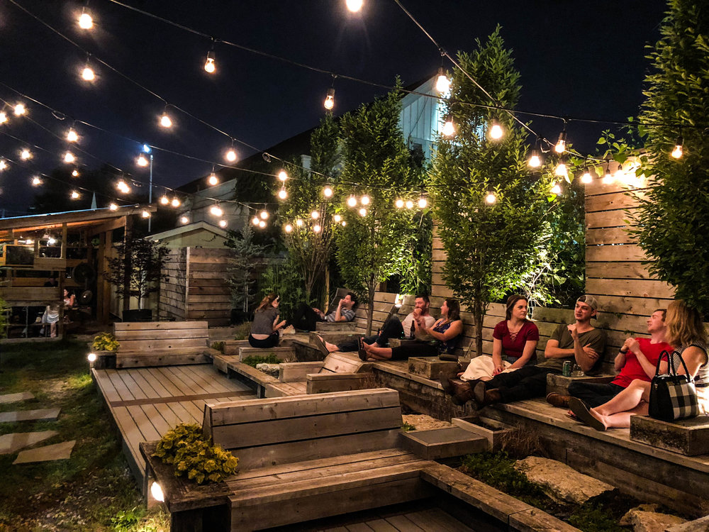 greenhouse-bar-nashville-nightlife-1.jpg