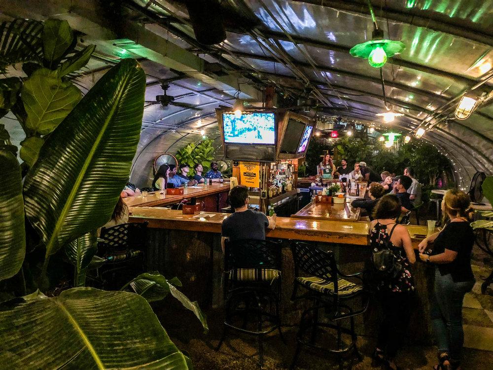 greenhouse-bar-nashville-nightlife-6.jpg