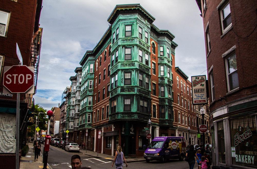 summer-north-end-boston-photography-6.jpg