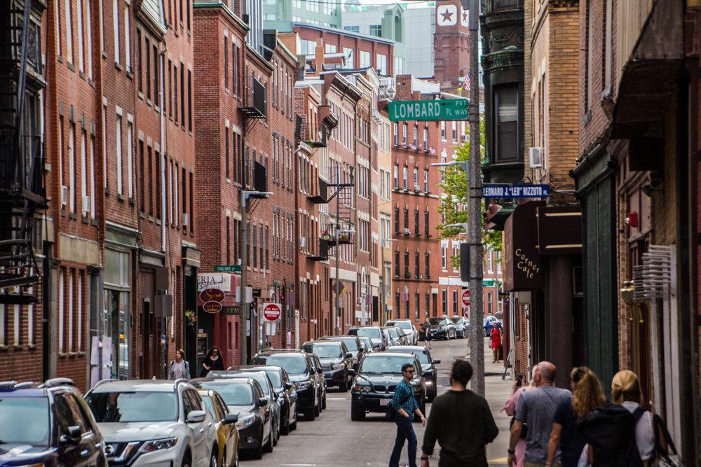 summer-north-end-boston-photography-7.jpg