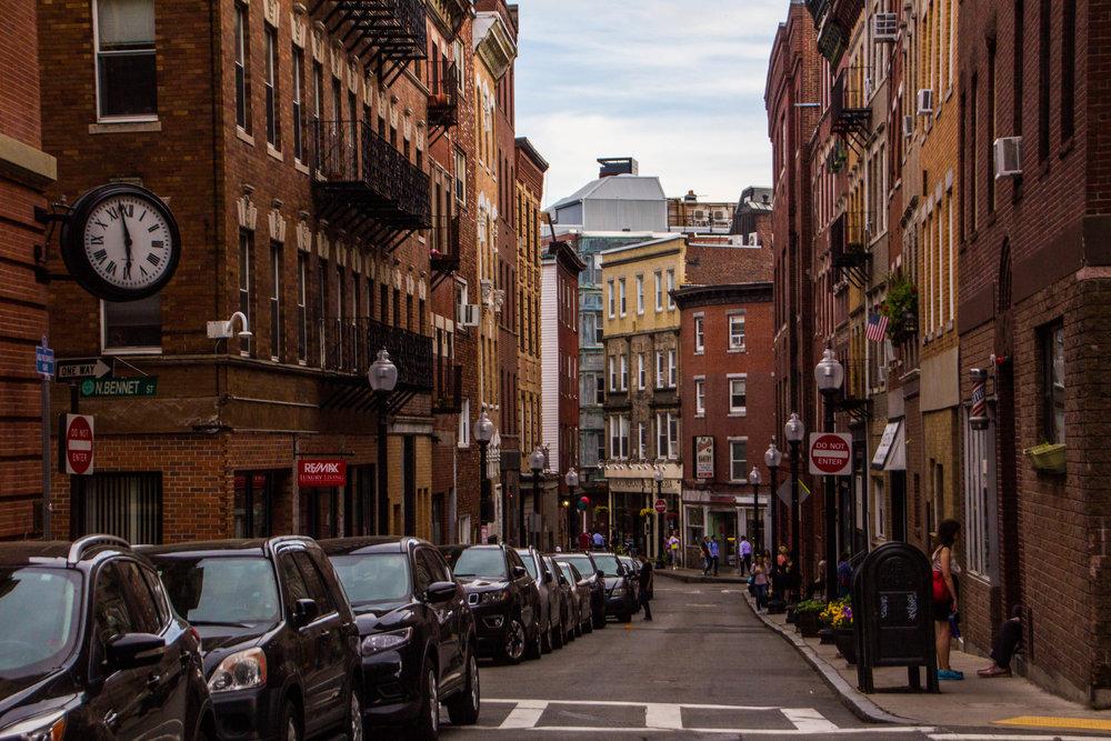 summer-north-end-boston-photography-8.jpg