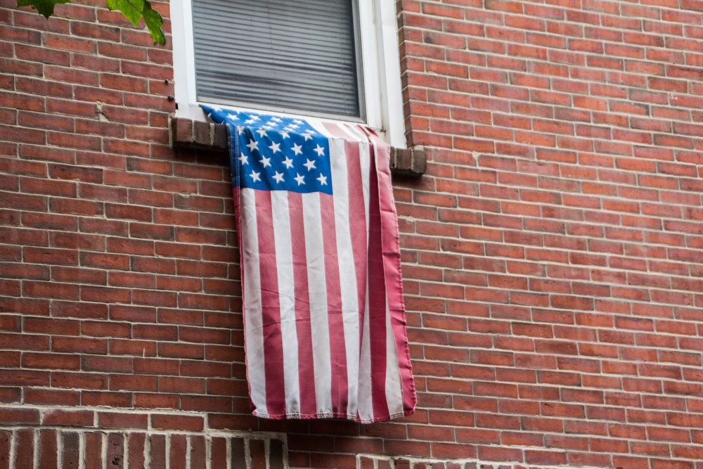summer-north-end-boston-photography-20.jpg