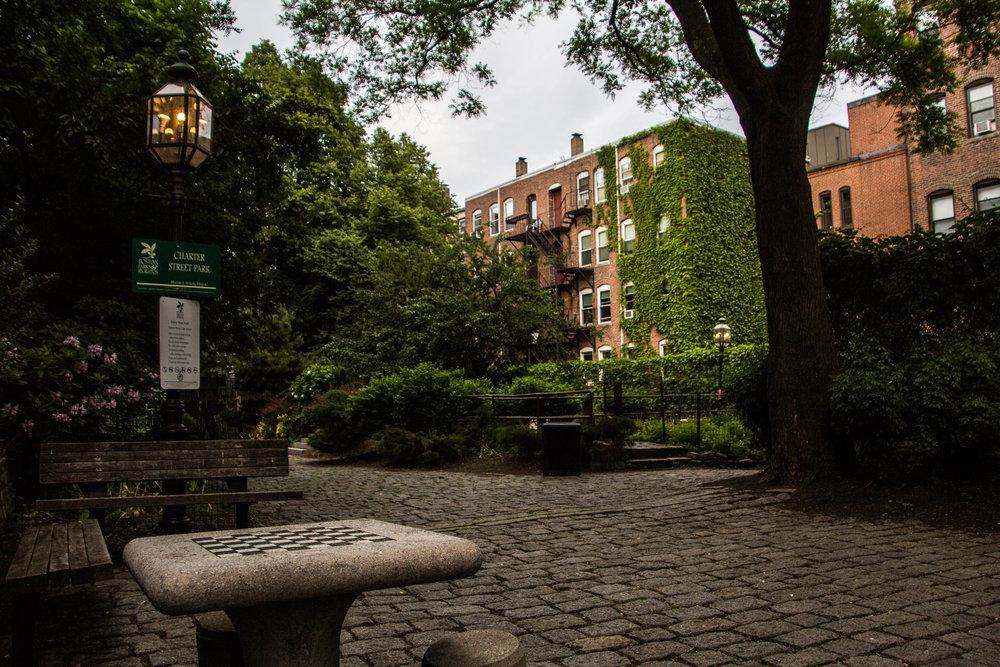 summer-north-end-boston-photography-21.jpg