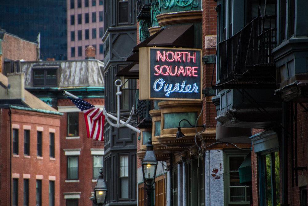 summer-north-end-boston-photography-28.jpg