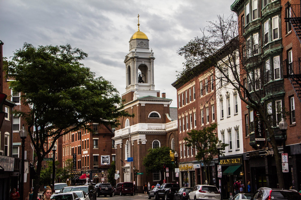 summer-north-end-boston-photography-36.jpg
