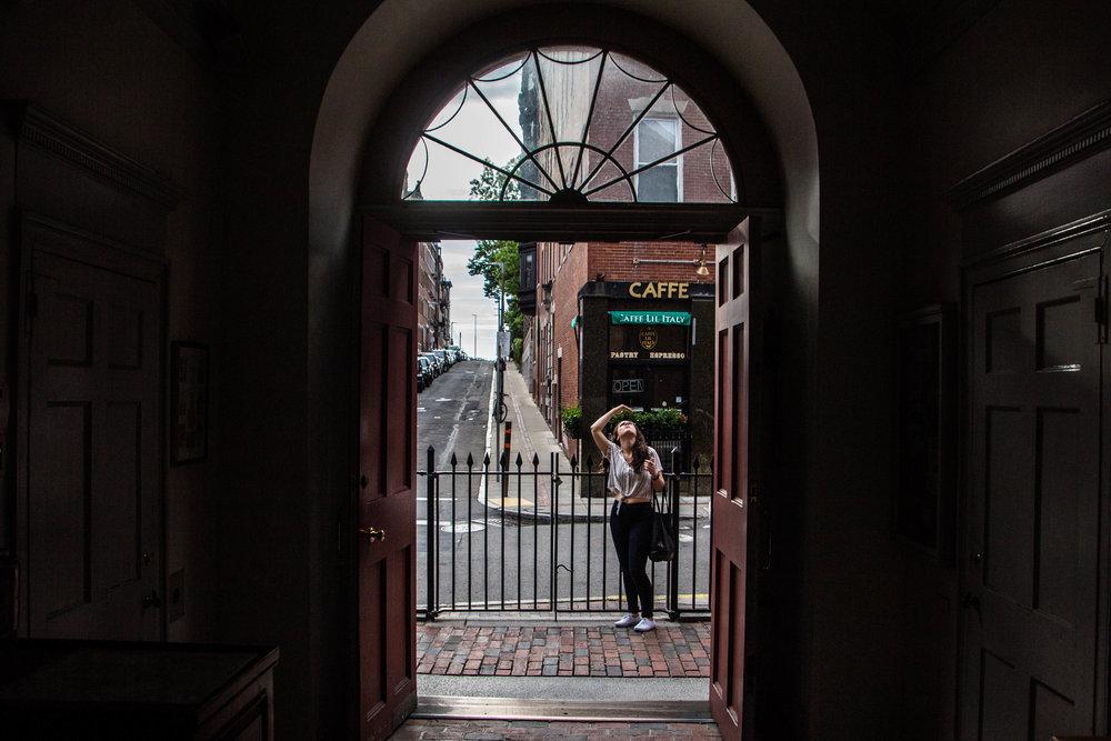 summer-north-end-boston-photography-13.jpg