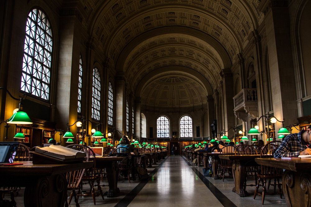 boston-public-library-photography-25.jpg