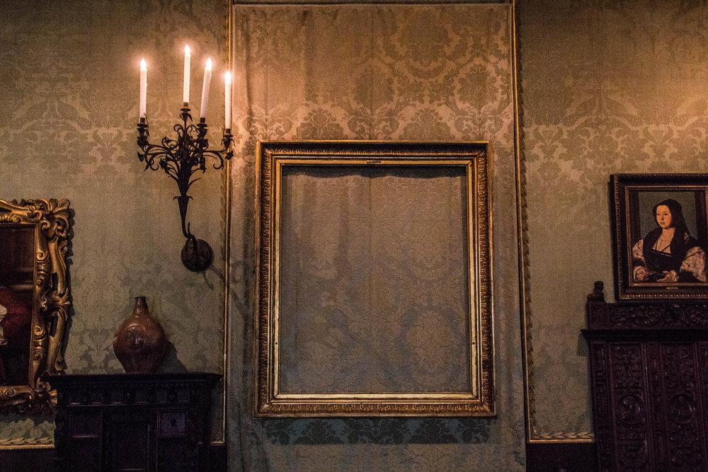 isabella-stewart-gardner-museum-boston-20.jpg