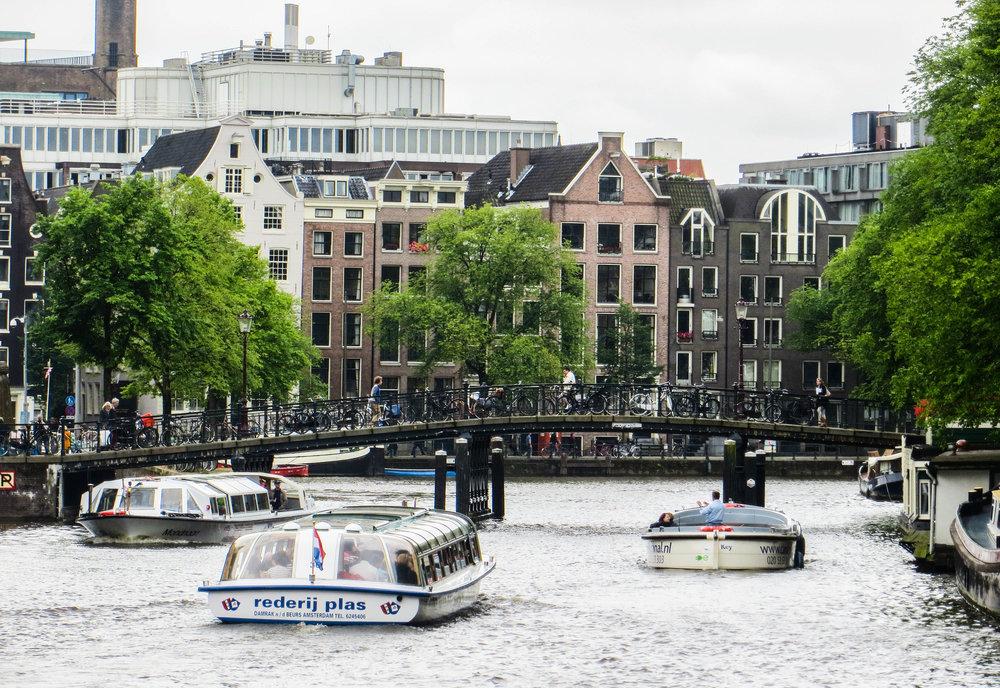 amsterdam-netherlands-street-photography-1.jpg