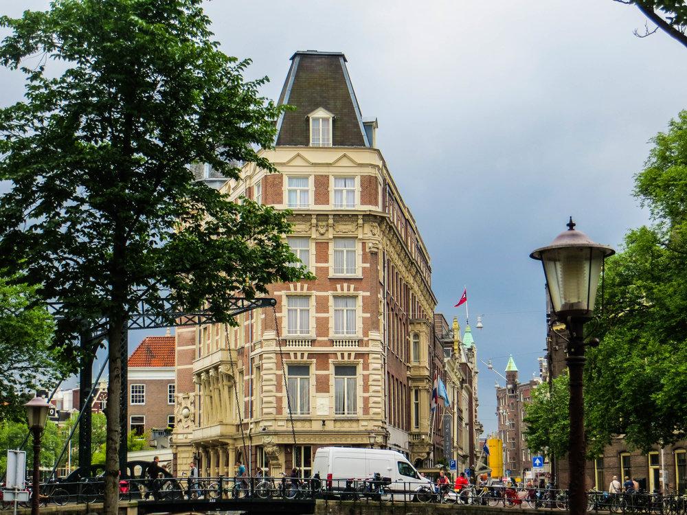 amsterdam-netherlands-street-photography-4.jpg