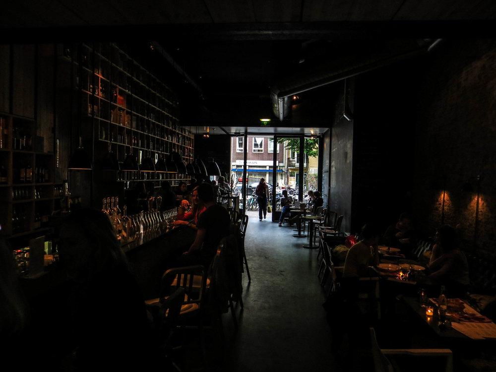 amsterdam-netherlands-street-photography-5-2.jpg