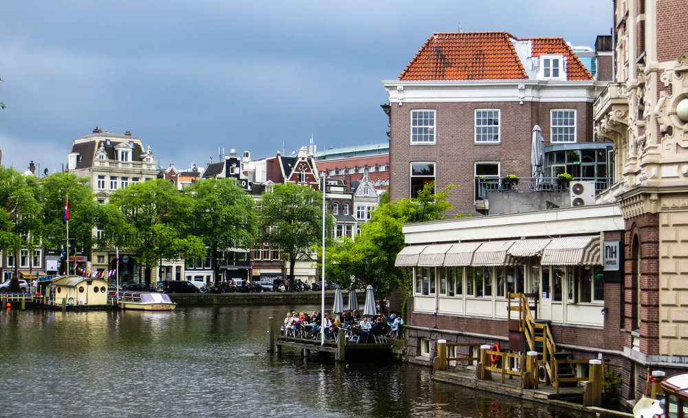 amsterdam-netherlands-street-photography-5.jpg
