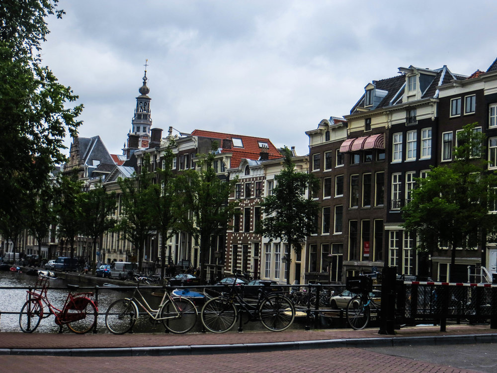 amsterdam-netherlands-street-photography-6.jpg