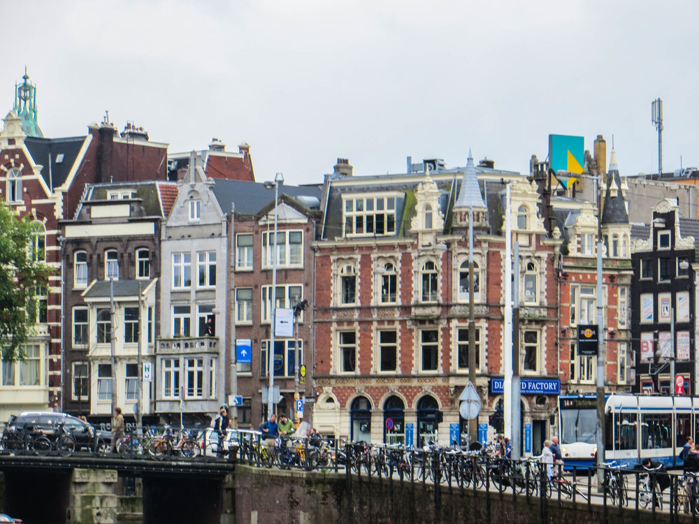 amsterdam-netherlands-street-photography-11.jpg