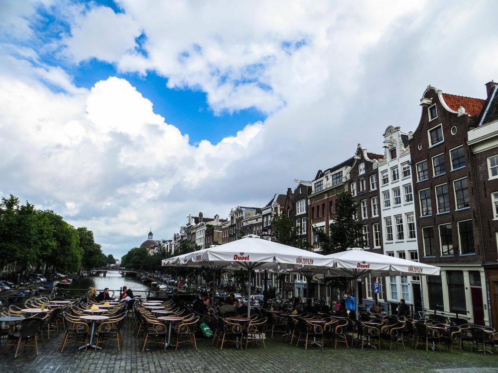 amsterdam-netherlands-street-photography-13-2.jpg