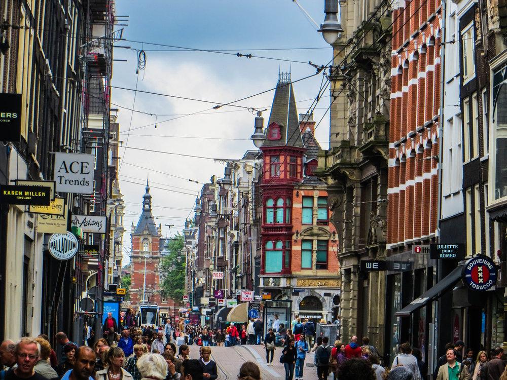 amsterdam-netherlands-street-photography-14.jpg