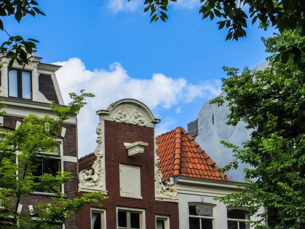 amsterdam-netherlands-street-photography-16.jpg