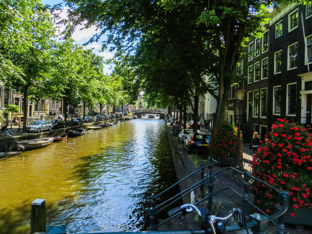 amsterdam-netherlands-street-photography-24.jpg
