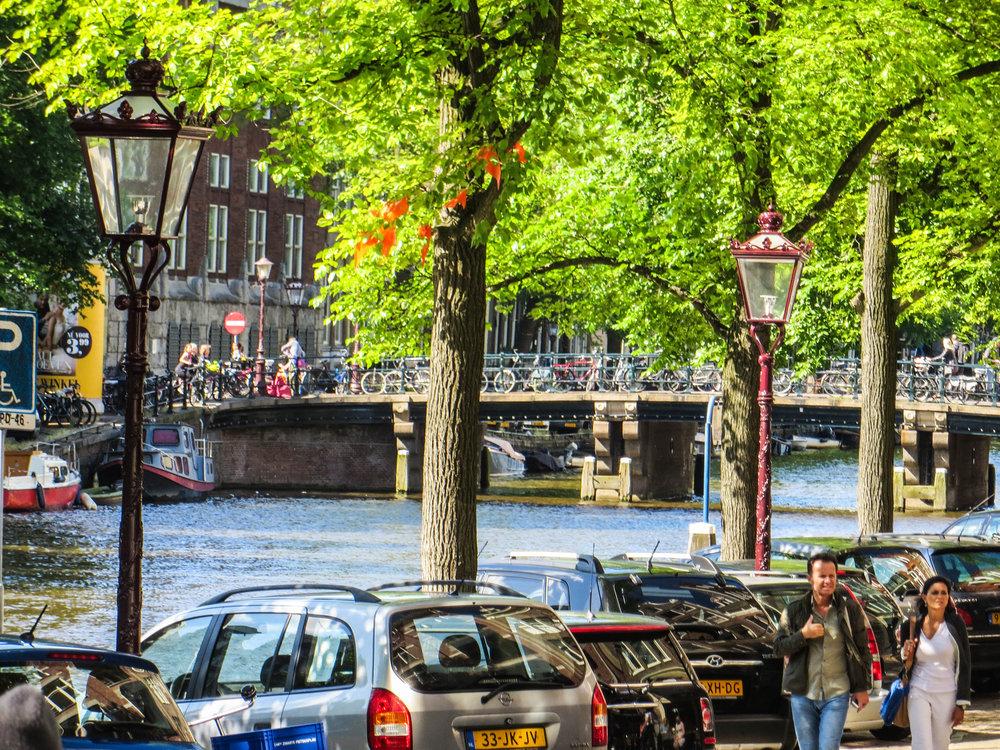 amsterdam-netherlands-street-photography-23.jpg