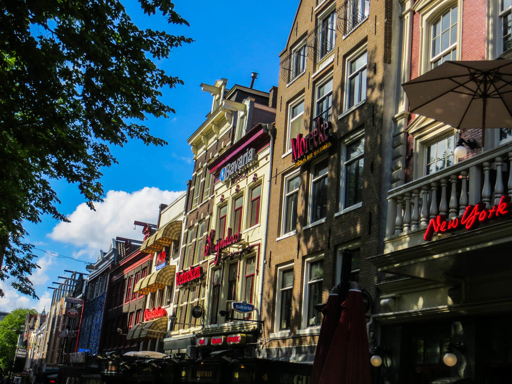 amsterdam-netherlands-street-photography-29.jpg