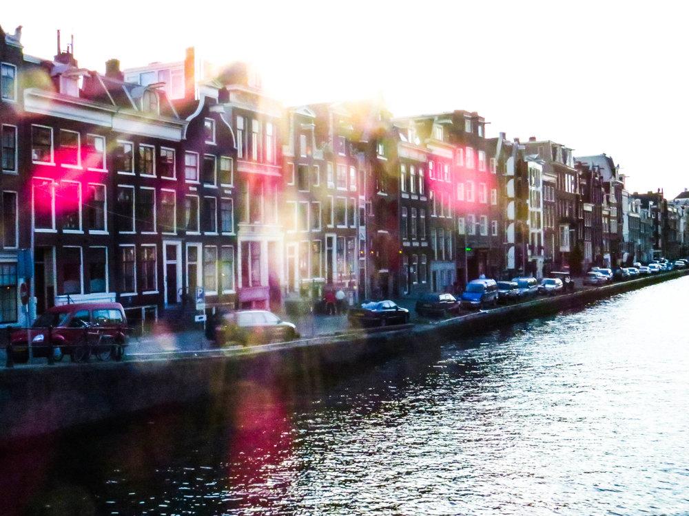 amsterdam-netherlands-street-photography-38.jpg