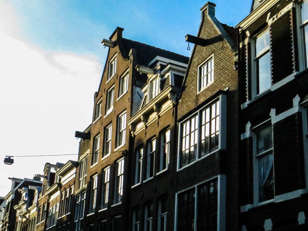 amsterdam-netherlands-street-photography-40.jpg