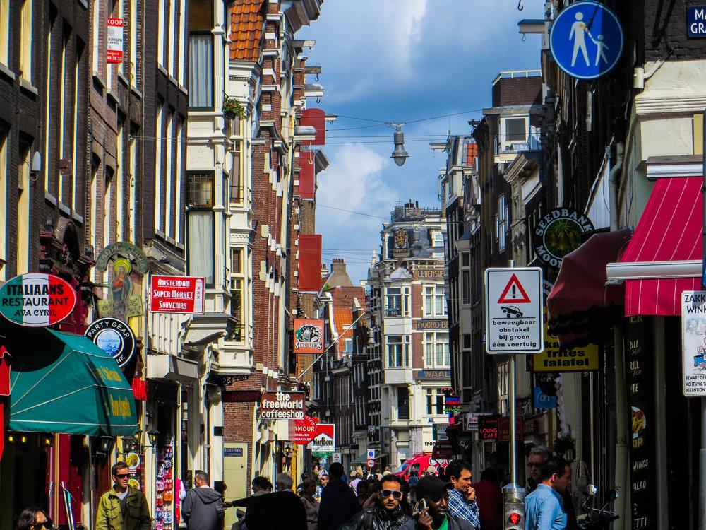 amsterdam-netherlands-street-photography-46.jpg
