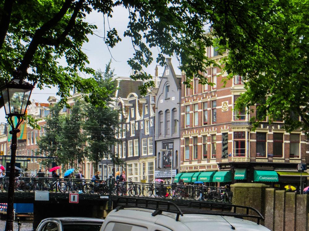 amsterdam-netherlands-street-photography-52.jpg