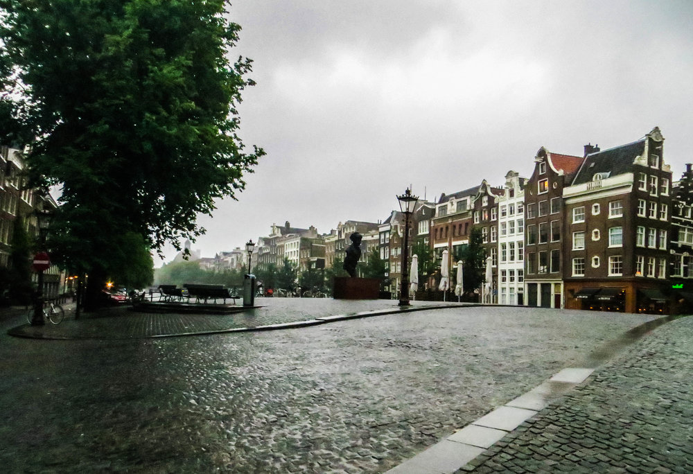 amsterdam-netherlands-street-photography-59.jpg