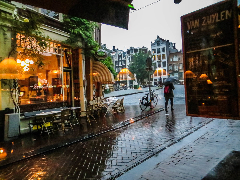 amsterdam-netherlands-street-photography-62.jpg