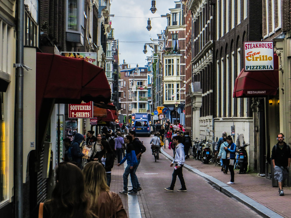 amsterdam-netherlands-street-photography-63.jpg