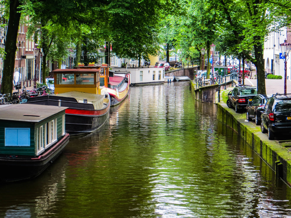 amsterdam-netherlands-street-photography-64.jpg