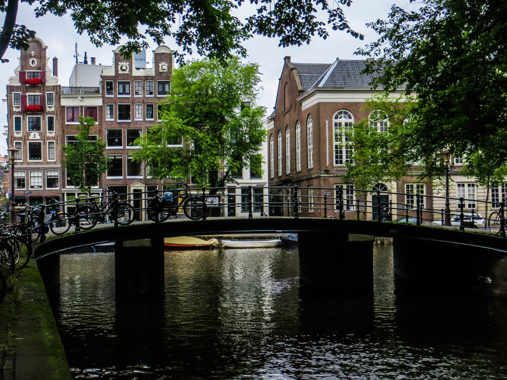 amsterdam-netherlands-street-photography-65.jpg