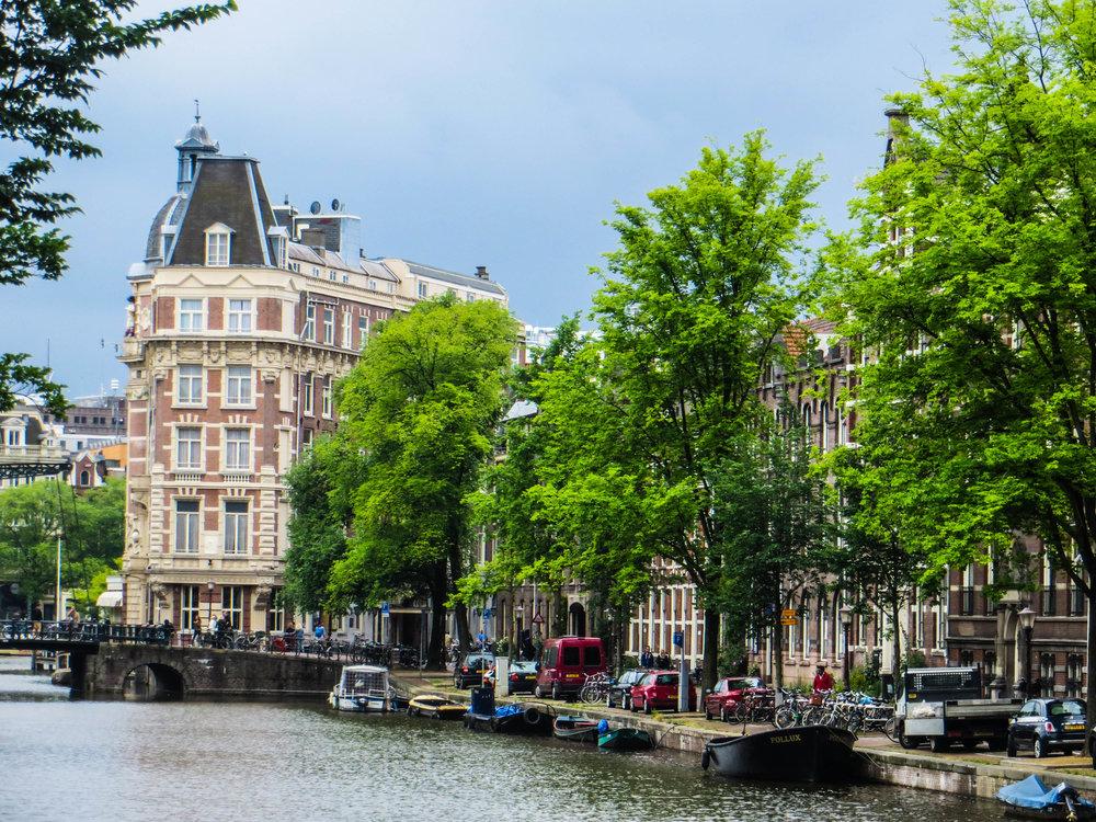 amsterdam-netherlands-street-photography-67.jpg