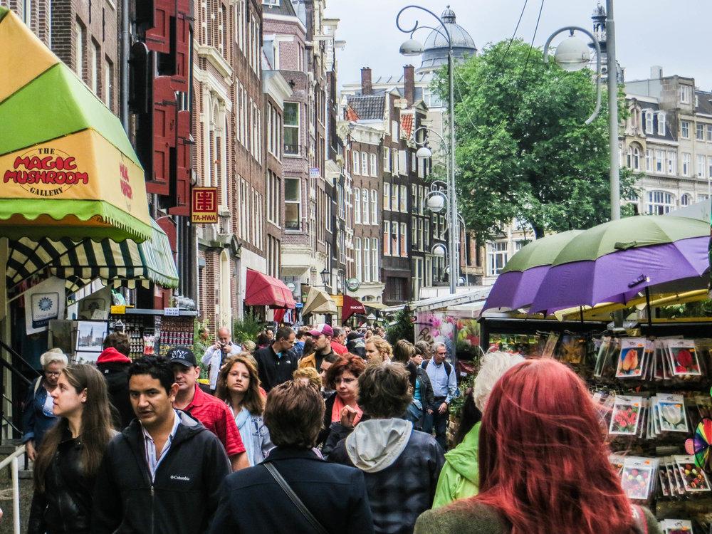 amsterdam-netherlands-street-photography-68.jpg