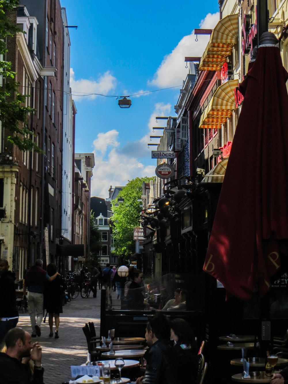 amsterdam-netherlands-street-photography-27.jpg