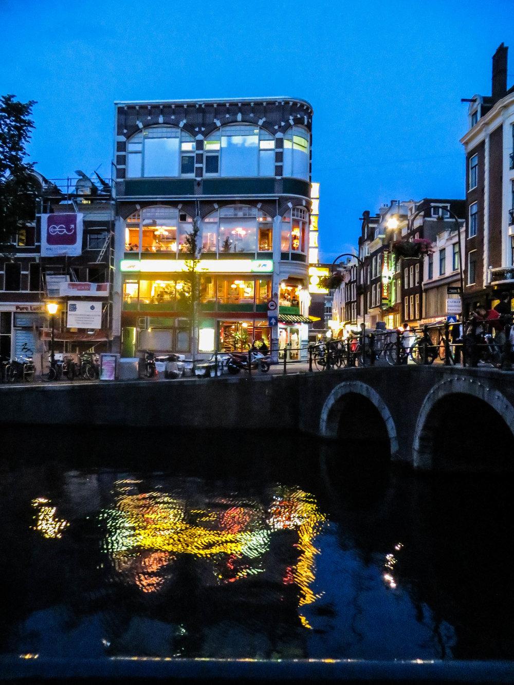 amsterdam-netherlands-street-photography-44.jpg