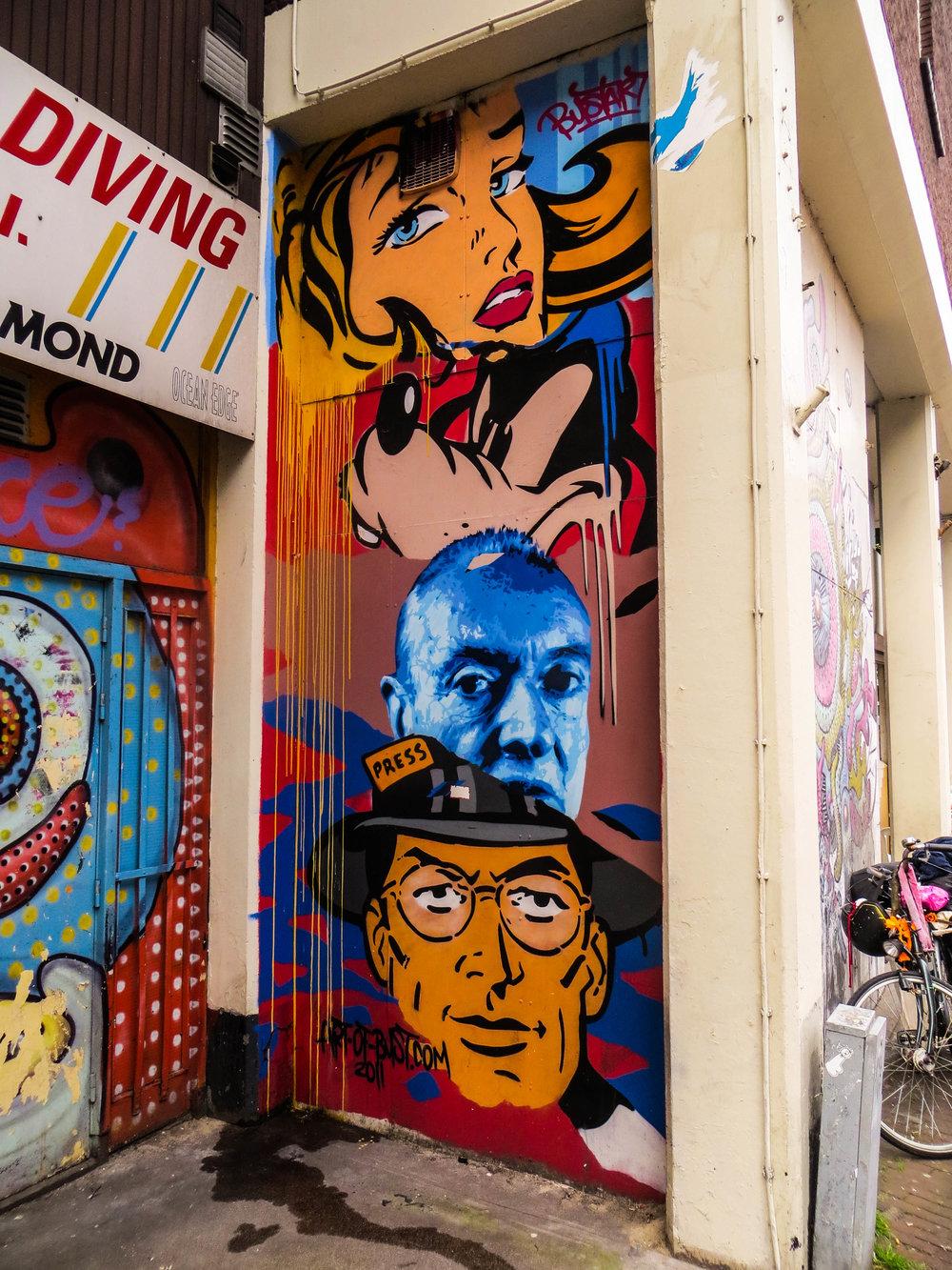 amsterdam-netherlands-street-photography-47.jpg