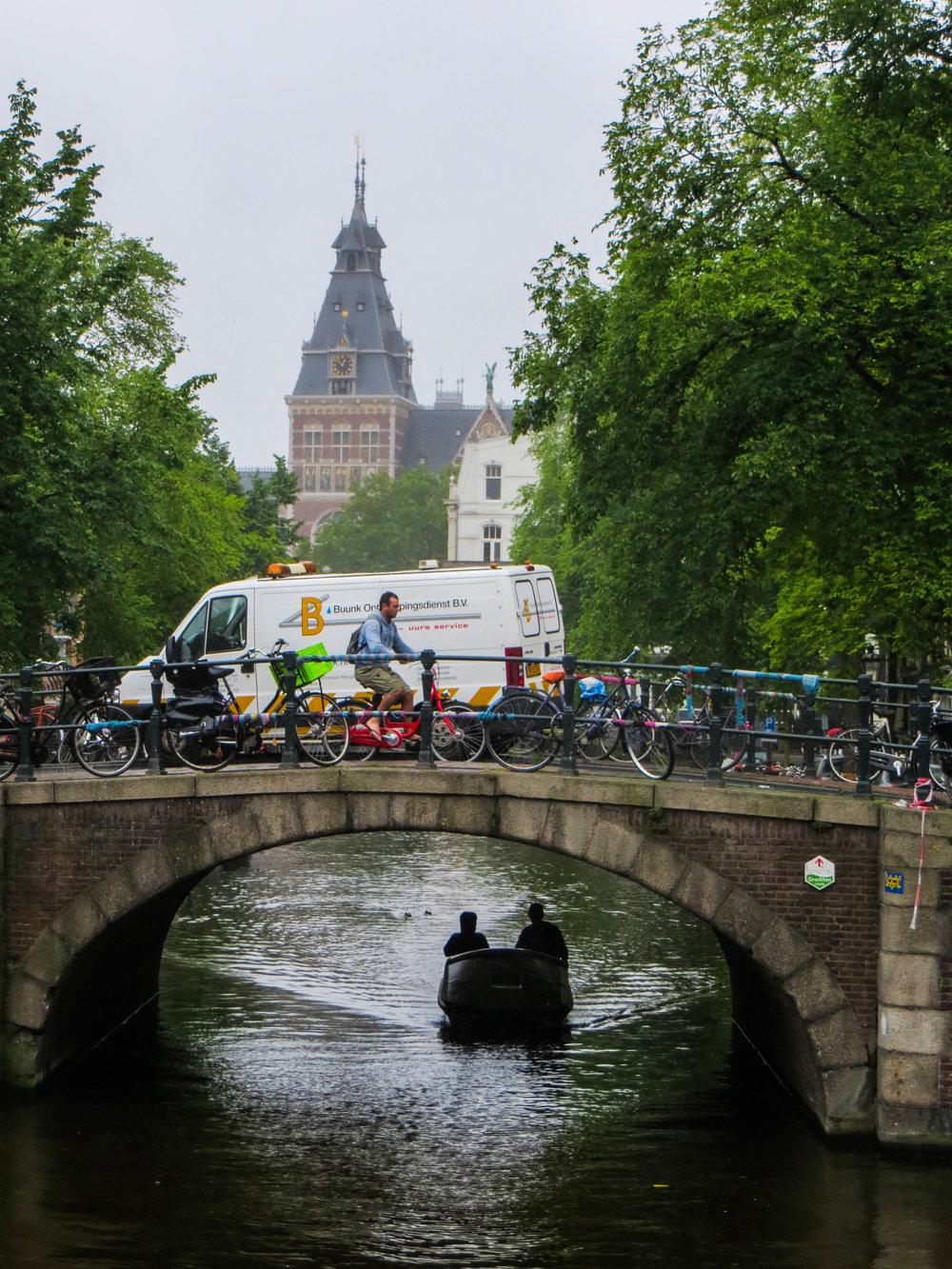 amsterdam-netherlands-street-photography-53.jpg