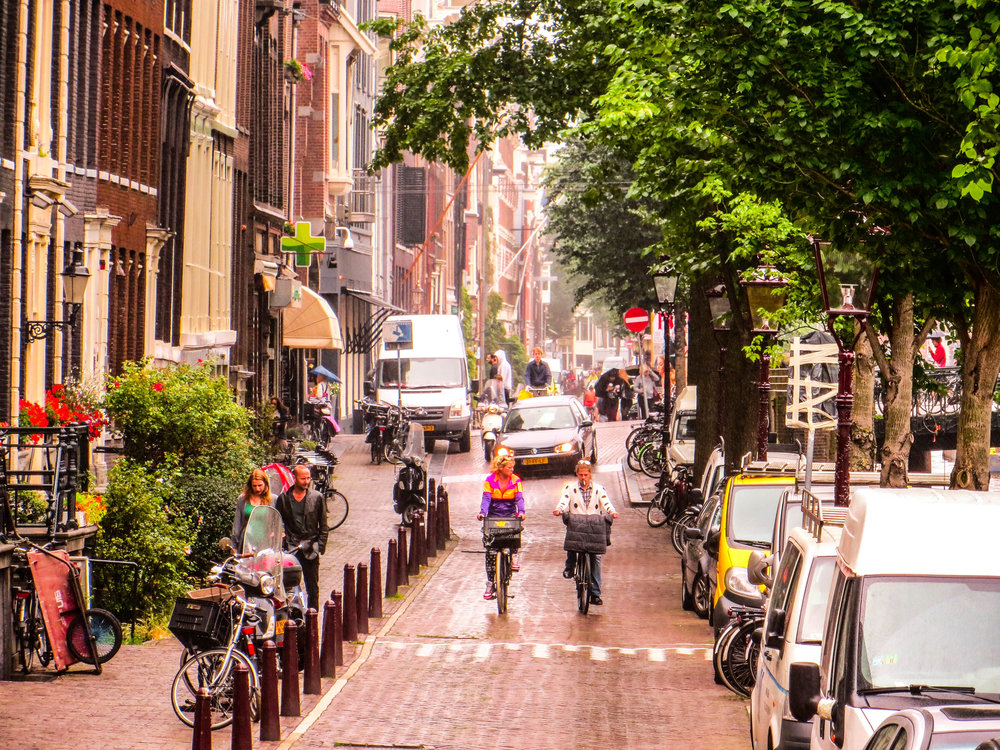 amsterdam-netherlands-street-photography-51.jpg