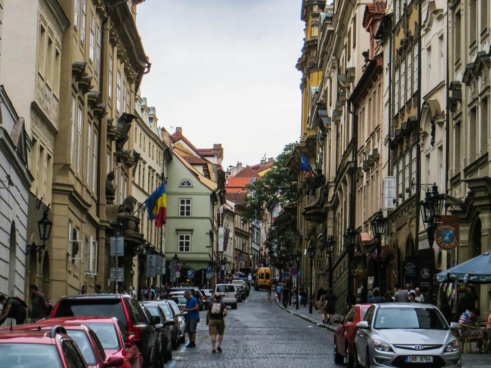 prague-praha-czechia-czech-republic-44.jpg