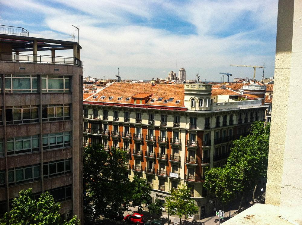 madrid-spain-streets-summer-1.jpg
