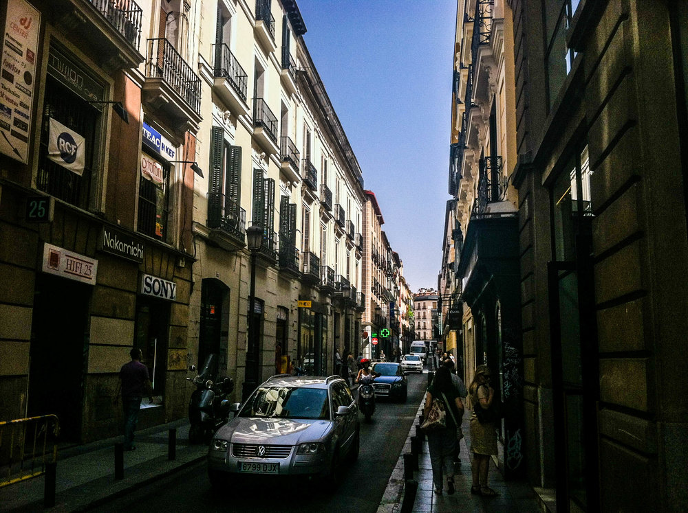 madrid-spain-streets-summer-4.jpg