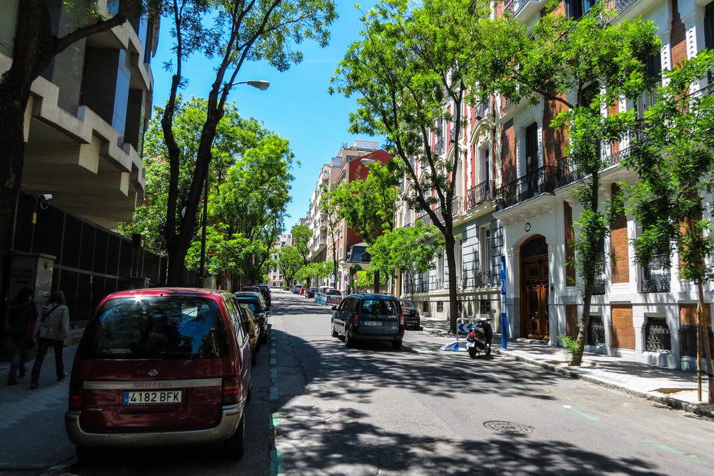 madrid-spain-streets-summer-9.jpg