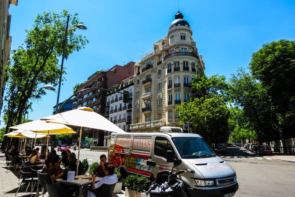 madrid-spain-streets-summer-11.jpg
