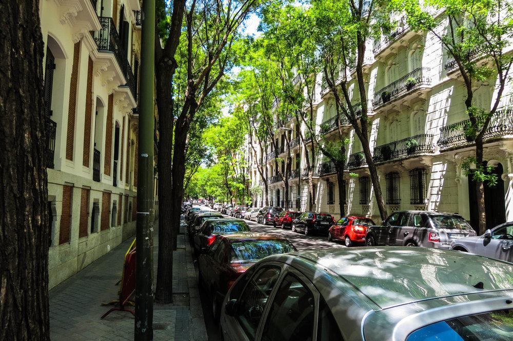 madrid-spain-streets-summer-10.jpg