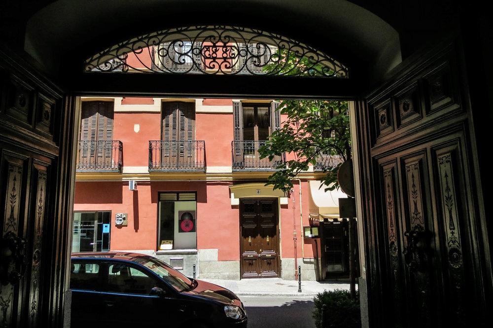 madrid-spain-streets-summer-15.jpg